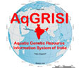 AGRISI Aquatic Genetic Resource Information System of India